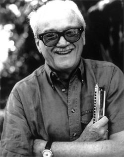 HAPPY BIRTHDAY APRIL 29TH TO JAZZ HARMONIC PLAYER TOOTS THIELEMANS. RIPPITOPEN.COM.