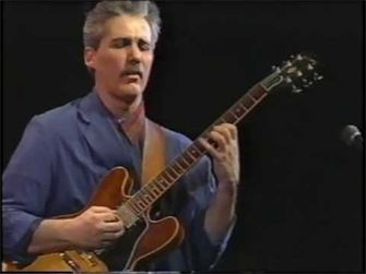 HAPPY BIRTHDAY APRIL 28TH TO JAZZ GUITARIST STEVE KHAN. RIPPITOPEN.COM.