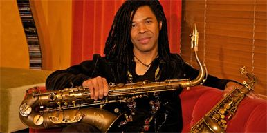 HAPPY BIRTHDAY APRIL 30TH TO JAZZ SAXOPHONIST PAUL TAYLOR. RIPPITOPEN.COM.